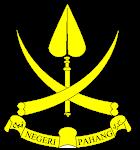 Pahang Listing