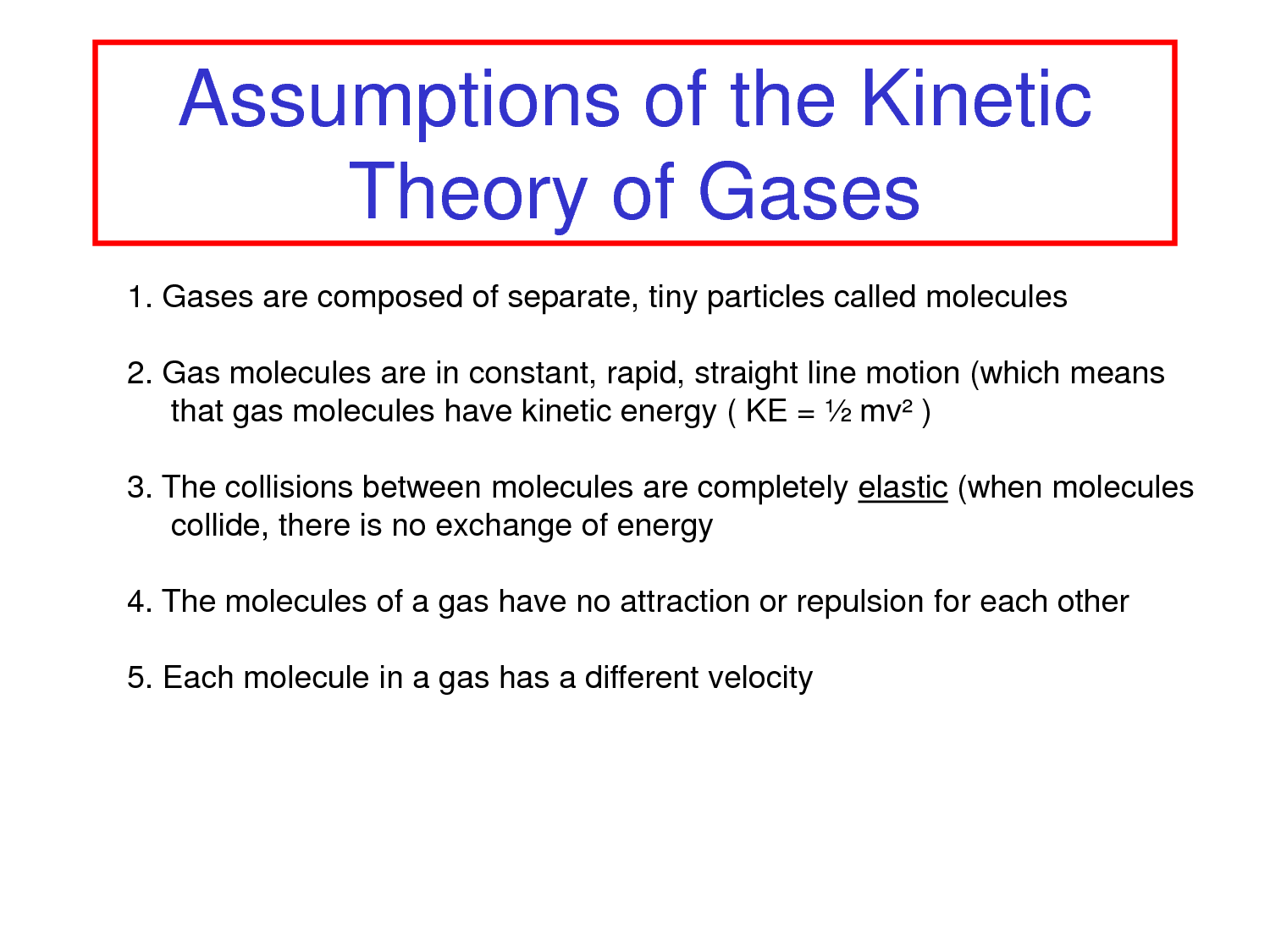 worksheet Kinetic Molecular Theory Of Gases Worksheet Luizah – Kinetic Molecular Theory of Gases Worksheet