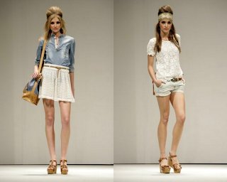 Pepe-Jeans-SS2012-Collection-6