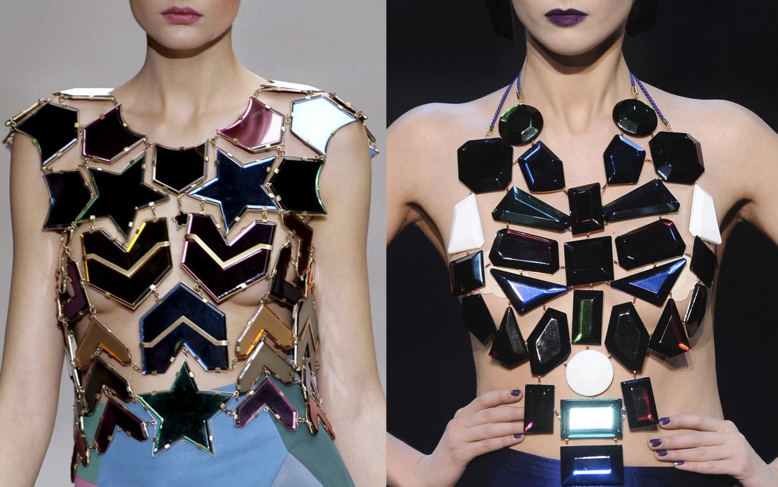 http://4.bp.blogspot.com/-HFtAooRDJTs/TpBONyq-lBI/AAAAAAAACQg/7fT2-CXPrHA/s1600/latest-jewellery-trends.jpg