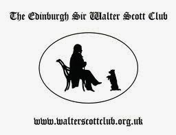 The Edinburgh Sir Walter Scott Club