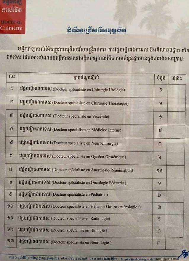 http://www.cambodiajobs.biz/2015/04/ds-and-nurse.html