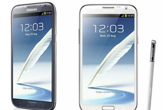 Android 4.3, Android 4.3 Jelly Bean, Galaxy Note 2, Note 2, Samsung, Samsung Galaxy Note 2, Samsung Note 2, Update