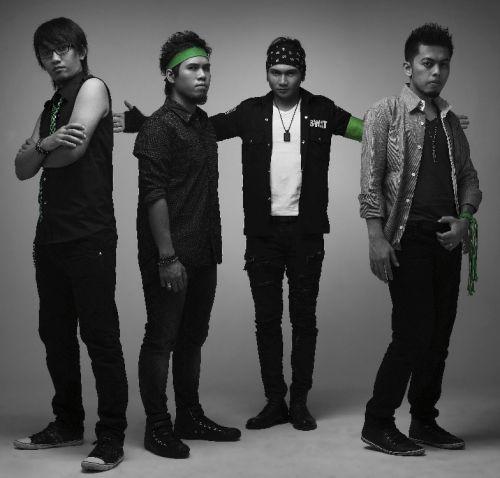Dwonloand Lagu Meraih Bintang: Download Lagu Drive Bersama Bintang Full Album Mp3