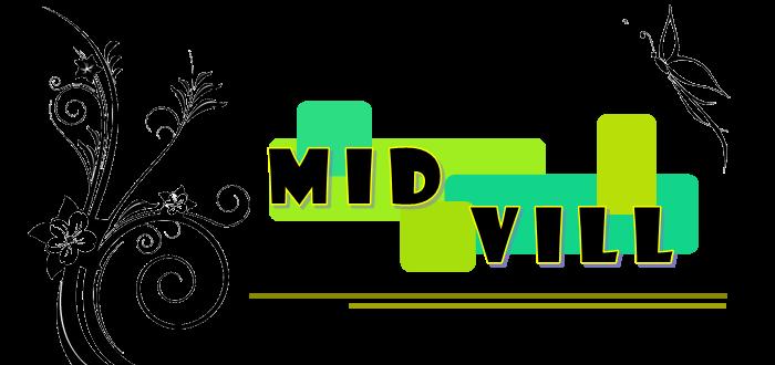 Mid Vill Agency Sdn Bhd