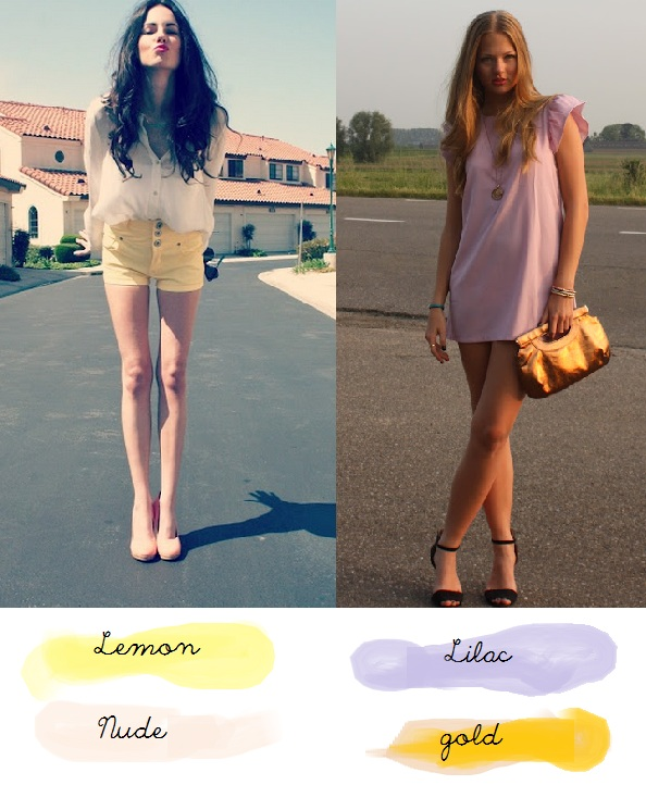 spring 2012, spring colours 2012, colours 2012, fashion colours 2012, spring fashion colours, summer fashion colours, fashion blogs