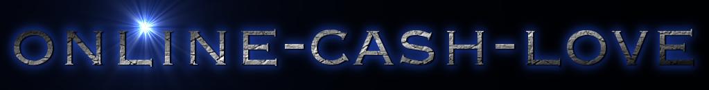 online-cashlove