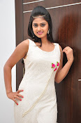 Meghasri new sizzling photo gallery-thumbnail-14
