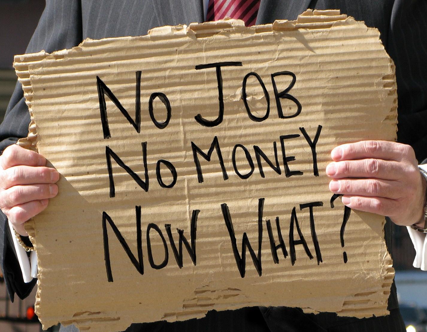 Ideas About Earn Money From Home On Pinterest Online Work Earn Money Online  Free In Pakistan