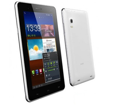 IMO Tab Z7 Orion, Tablet Murah Kamera 8 MP