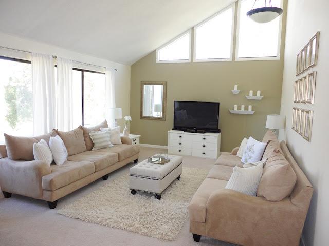 home decor a lookbook beautiful living rooms