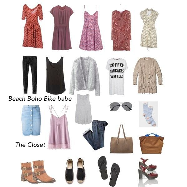 Alison Lockhart The Affair style Ruth Wilson style, How to wear Summer dresses