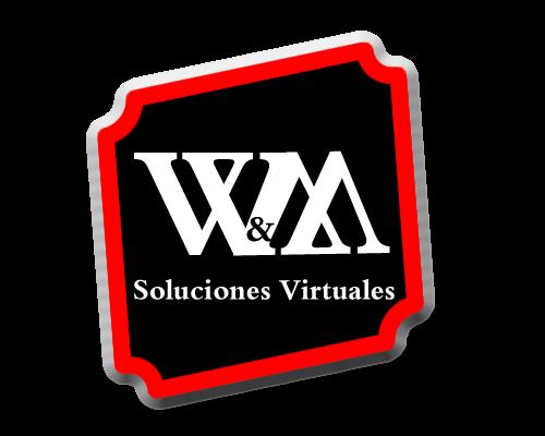 Soluciones W&M