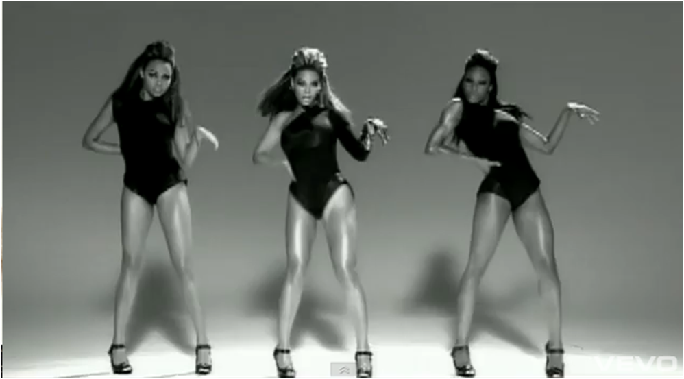 Beyonce Single Ladies Kostenlos Downloaden