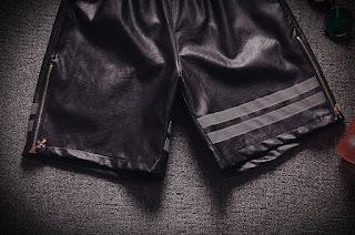 Celana Cowok Murah Model Korea Terbaru 2015