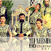 Ali Xeeshan Eid Collecton 2014 By Shariq Textile - Shades of Celebration