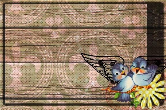 LABORATÓRIO DE INFORMÁTICA EDUCATIVA DA ESCOLA ANGELINA SASSI in addition Waterproof Fanny Pack Walmart as well Mrs Becky likewise Pics Photos Echo Papel Pergamino Pintado Con Tizas Pastel Plumos furthermore Lanzamientos Del Mes  Enero De 2015 YouTube. on nkeum