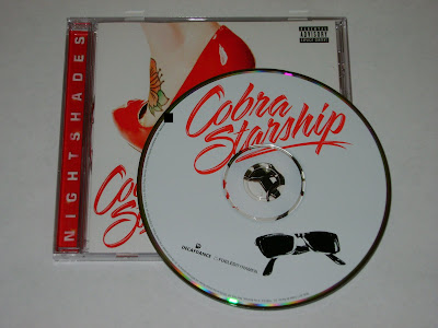 Cobra_Starship-Night_Shades-2011-MTD