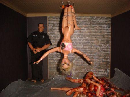 femdom feminization sissification