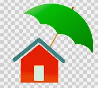 Une assurance emprunteur est un élément obligatoire lors de la contraction d'un emprunt immobilier