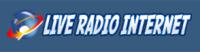 Live Radio Internet
