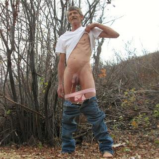Nude Babes - sexygirl-IMG_5841-716836.jpg