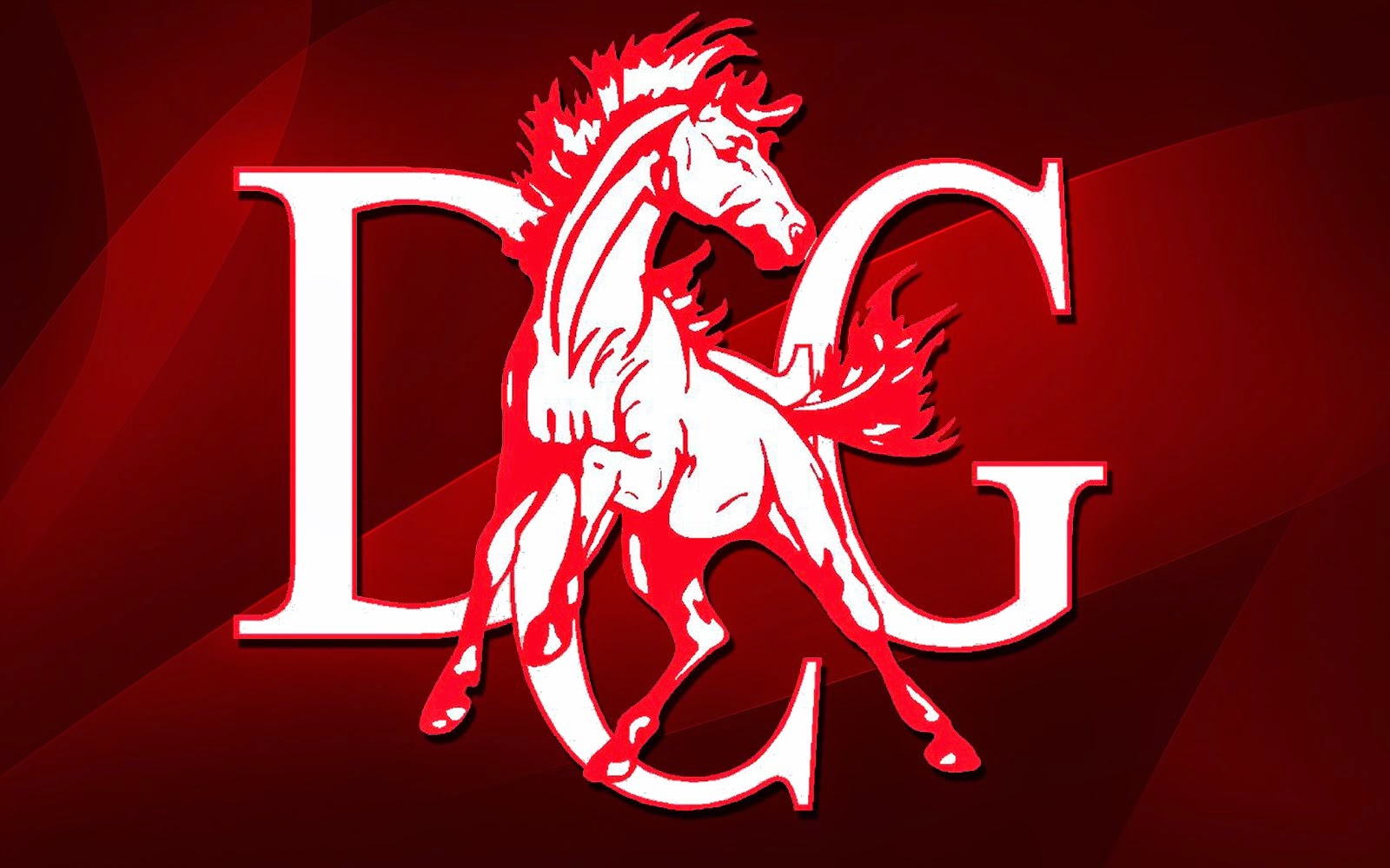Dallas Center - Grimes District Website