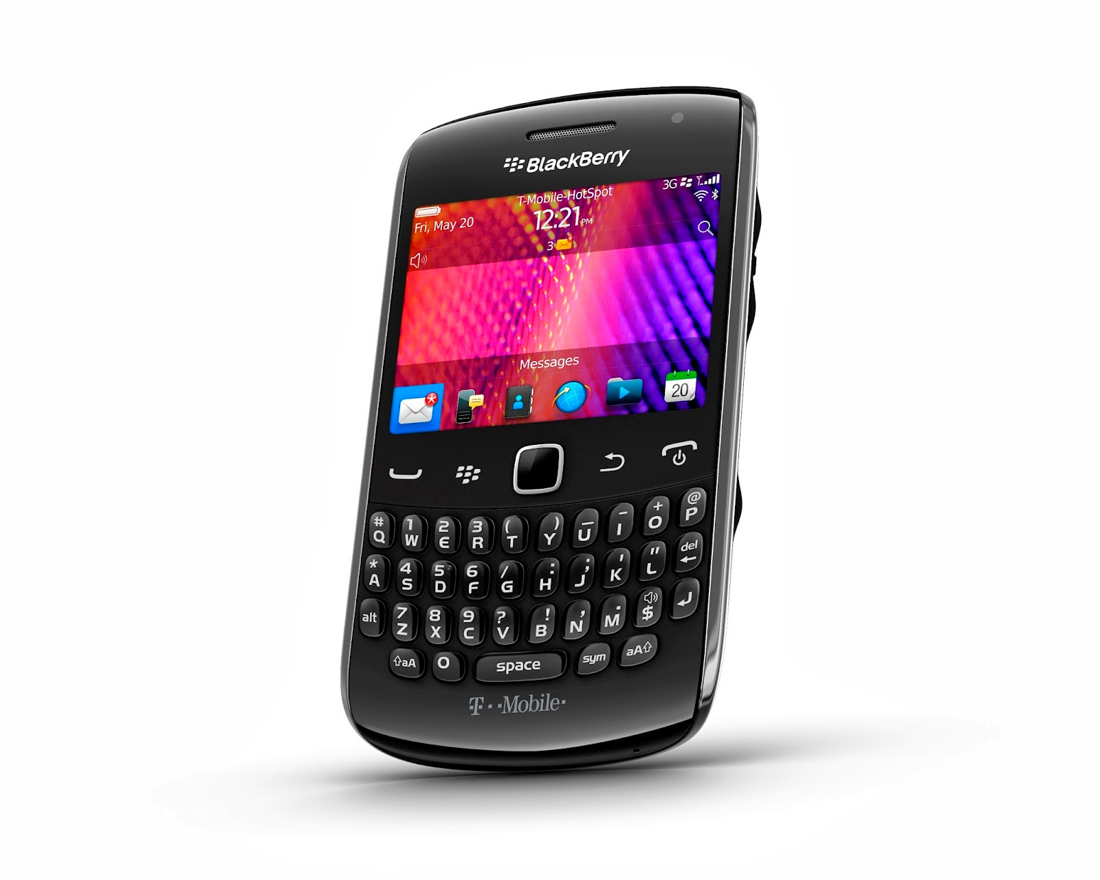 Camera Android Feature Phone my thoughts on technology and jamaica how to unlock any feature android smartphones are straightforward just try the lock screen pattern until it gives you a op
