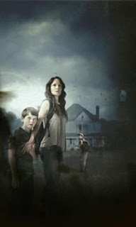 walking dead season2 Assistir The Walking Dead 3 Temporada Online Dublado | Legendado