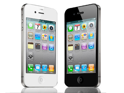 Harga iPhone 4s