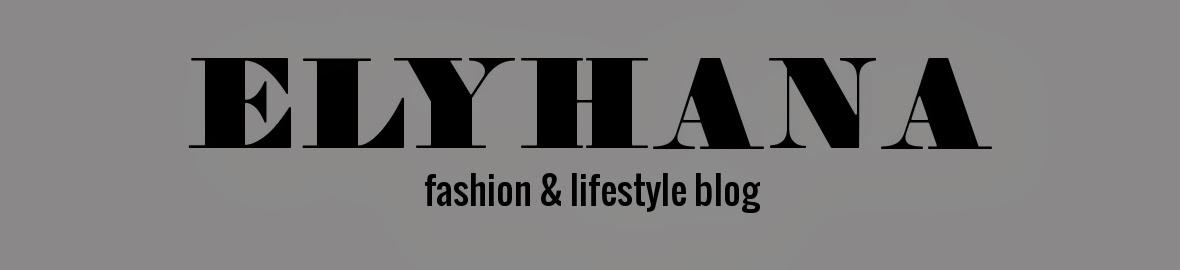 ELYHANA