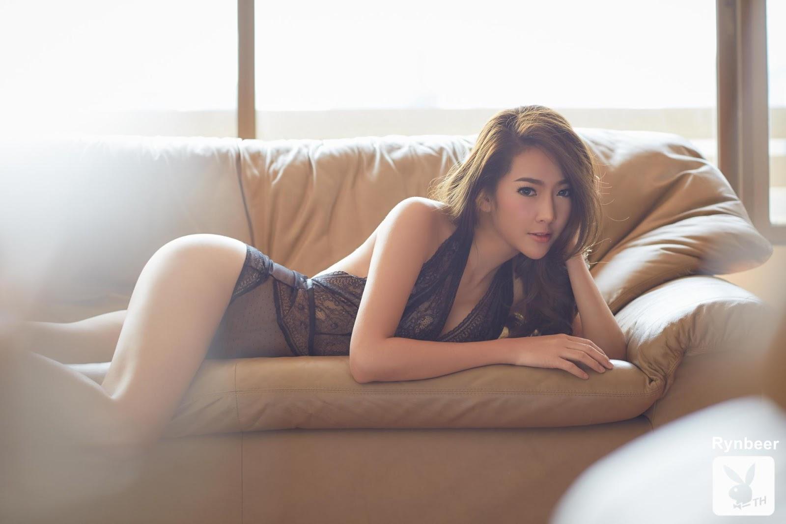 Nude adult cams video silvia