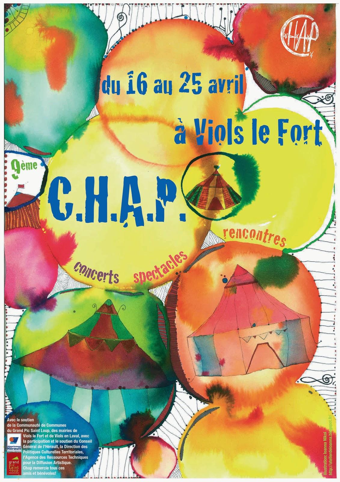 http://www.chap-festival.com/