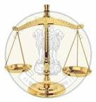 Jobs of Civil Judge Examinations in High Court of Chhattisgarh   --sarkarialljobs.blogspot.in
