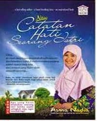 Buku, Asmanadia, Download