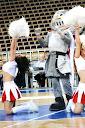 Zdjęcia Show Girls Cheerleadears