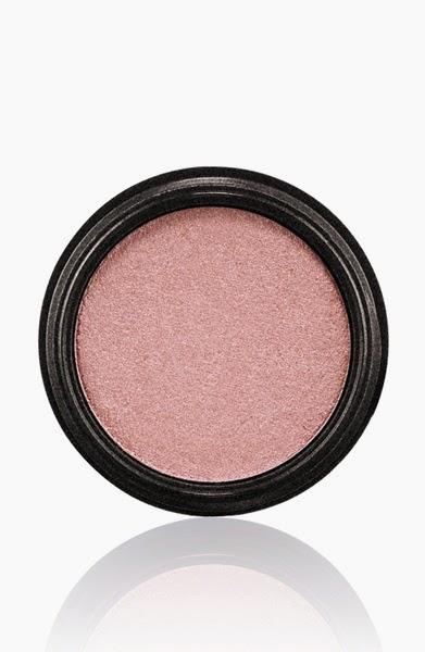fard-roz-auriu-mac
