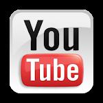 Videos de la Escuela