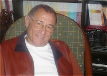 Francisco Martínez, Pacurri