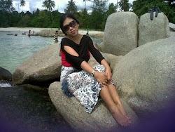 Miss Beach