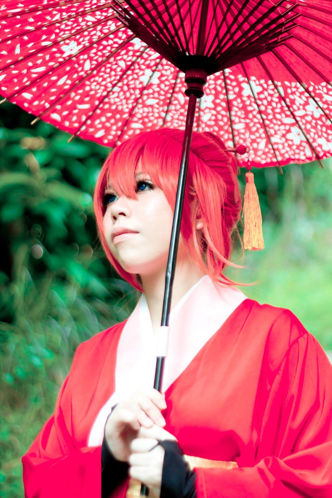 Ficha de Kagura Aoki _MG_5679%2B%2528personal%2Bviewing%2529