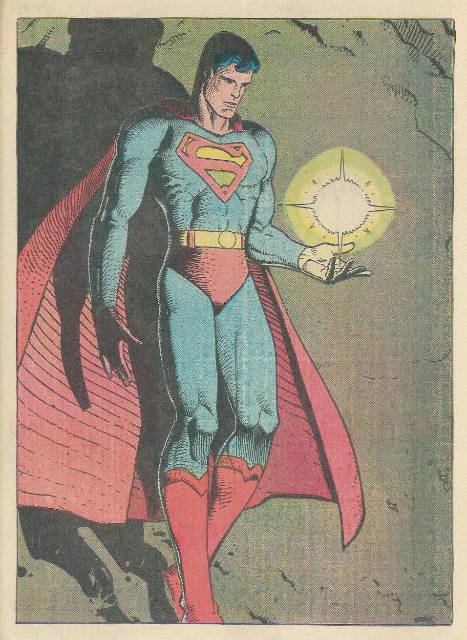 Superman%2B%2523400%2B%25281984%2529%2B-%2BMoebius%2B-%2BArkham%2BComics%2B7%2Brue%2BBroca%2B75005%2BParis