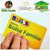 Secretária de Assistencia Social - Senador Sá: Mais 68 famílias serão beneficiadas com o Bolsa Familia!