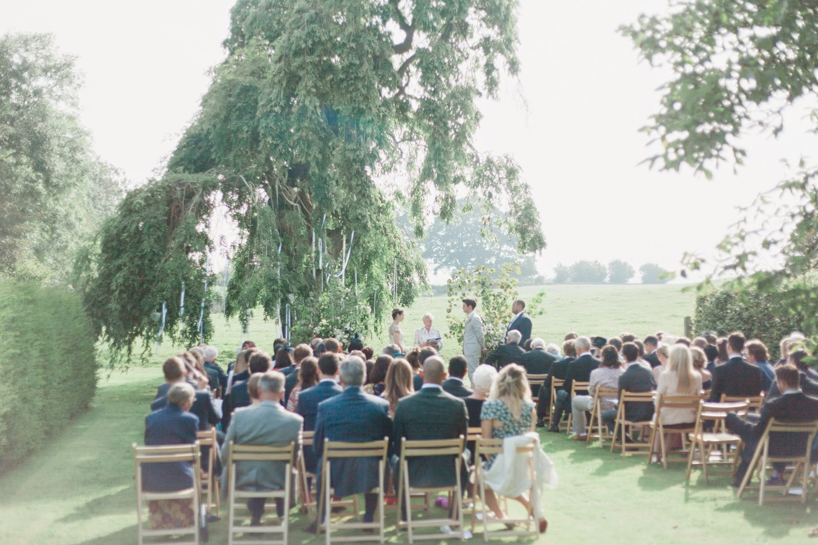 english garden wedding hipster wedding photographer