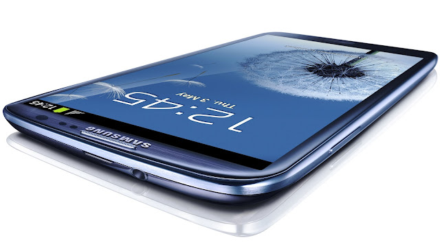 GalaxyS3-Carriers-Supported-Launch