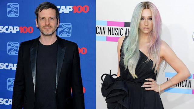 ¿Quedará Kesha libre de Dr. Luke? El futuro de la cantante será definido en una audiencia en enero.