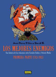 http://www.normaeditorial.com/catalogo/S/3016/1/los-mejores-enemigos/