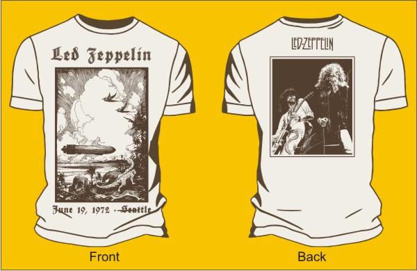 led_zeppelin-poster_vector