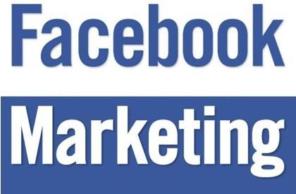 Facebook Akan Mengikuti Jejak Youtube Untuk Memonetize Videonya