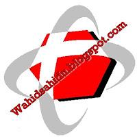 Trik Internet Gratis Telkomsel 11 Agustus 2012